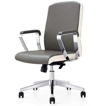 صندلی کارشناسی پیلو – مدل EP 2060