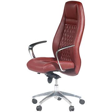 صندلی لکسی (مدیریتی)- مدل ML 2050