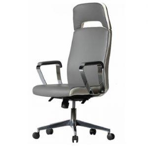 صندلی پیلو (مدیریتی) – مدل MP 2060
