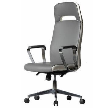 صندلی پیلو (مدیریتی)- مدل MP 2060