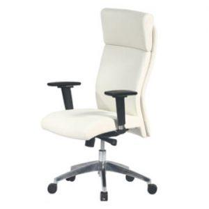 صندلی تینو (مدیریتی)- مدل ۲۲۰ MT