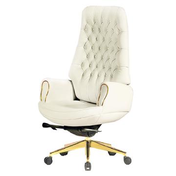 صندلی رویال (مدیریتی) – کد MR 2090