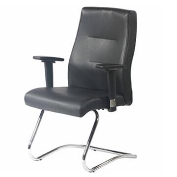 صندلی کاپا (کنفرانسی)- مدل C 300