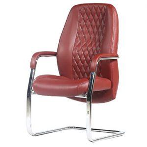 صندلی لکسی (کنفرانسی) – مدل CL 2050