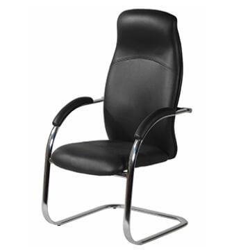 صندلی لوشو (کنفرانسی) – مدل CL 260
