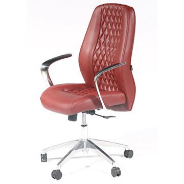 صندلی لکسی(کارشناسی) – مدل EL 2050