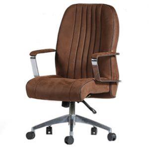 صندلی اسکار (کارشناسی) – مدل EO 2040