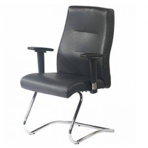 صندلی کاپا (کنفرانسی) – مدل C 300