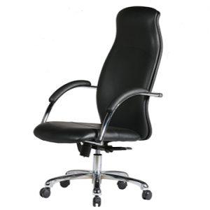 صندلی لوشو (کارشناسی) – کد EL 260