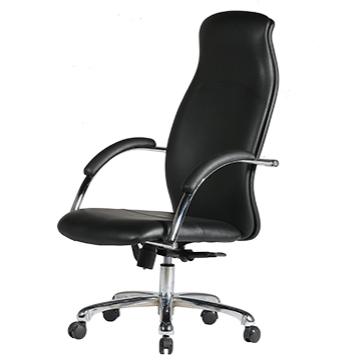 صندلی لوشو (کارشناسی)- کد EL 260