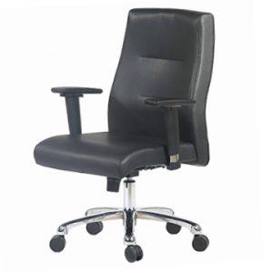 صندلی کاپا (کارمندی) – مدل K 300