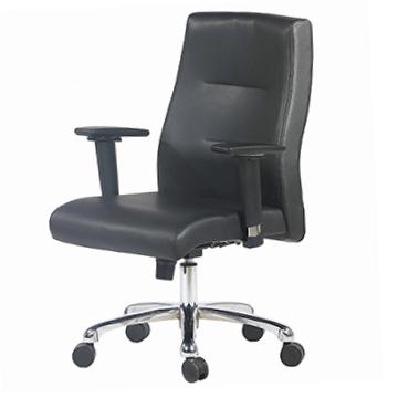 صندلی کاپا (کارمندی)- مدل K 300