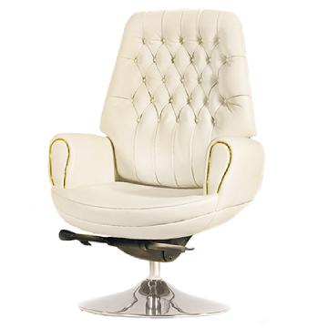 صندلی رویال (کنفرانسی ) – مدل CR 2090