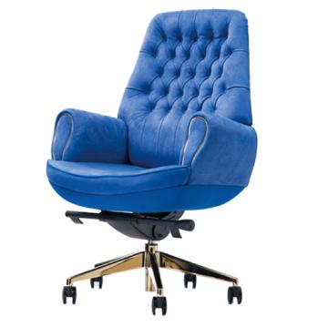 صندلی رویال (کارشناسی) – مدل ER 2090
