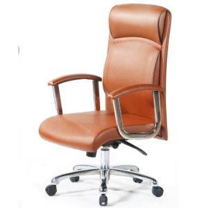 صندلی جنیوس (کارشناسی) – مدل EG 280