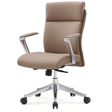 صندلی تینو (کارشناسی) – مدل ET 220