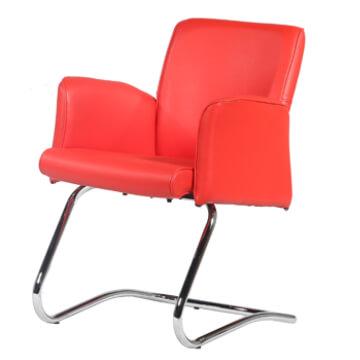 صندلی سل (کنفرانسی)- مدل CS 240