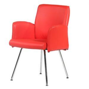 صندلی سل (چهارپایه) – مدل HS 240