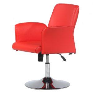 صندلی سل (ویزیتوری) – مدل VS 240
