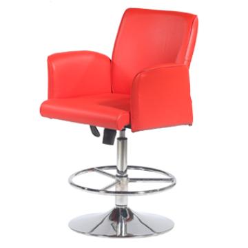 صندلی سل (ویزیتوری)- مدل FS 240