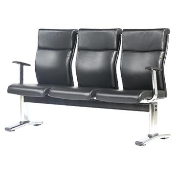 صندلی تینو (انتظار)- مدل WT 223