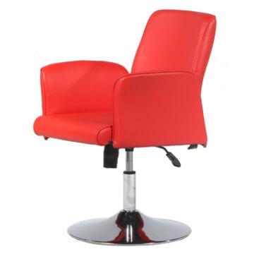 صندلی سل (ویزیتوری)- مدل VS 240