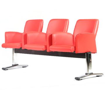 صندلی سل (انتظار) – مدل WS 243