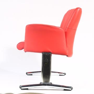 صندلی کارشناسی رویال – مدل ER 2090