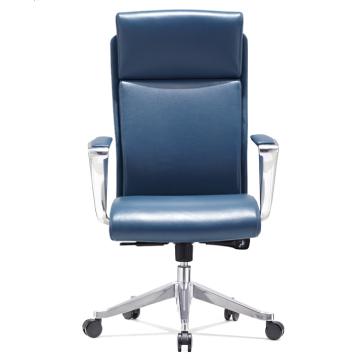 صندلی مدیریتی لکسی – مدل ML 2050