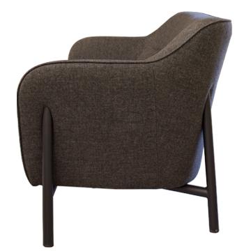 خرید صندلی رستورانی-1