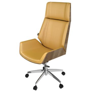 صندلی دراما (مدیریتی) – کد MD 2080