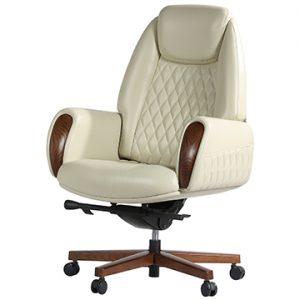 صندلی رولکس (کارشناسی) – کد EX 2092