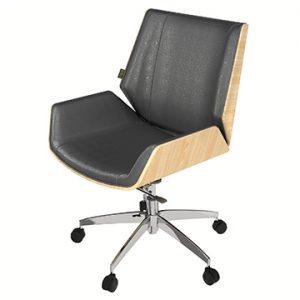 صندلی دراما (کارشناسی) – کد ED 2080