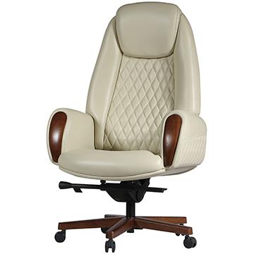 صندلی رولکس (مدیریتی) – کد MX 2092